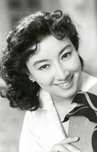 Yamamotofujiko