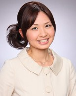Chihara2