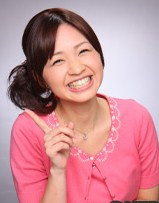 Chihara3