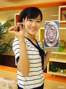 Ohashisatoko2