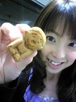 Sekiguchi3