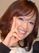 Tsutsumi2