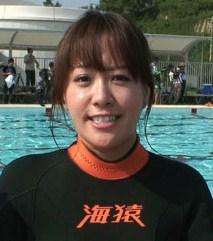 Tsutsumi3