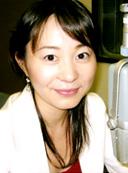 Wakatsuki3