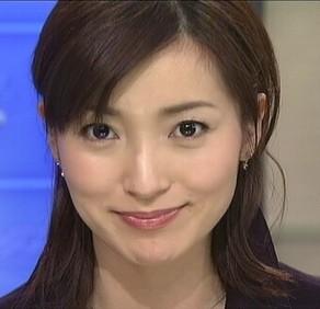 島田彩夏さんのポートレート