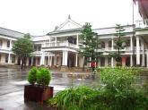 Meiji_village