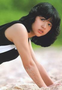 Watanabenoriko_2
