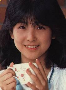 Kimiko1