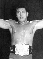 Sakaguchi