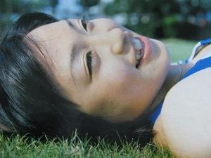 Kitakaze2
