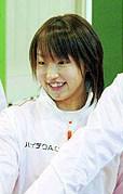 Kitakaze3