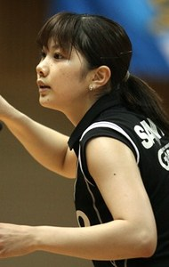 Shiota2
