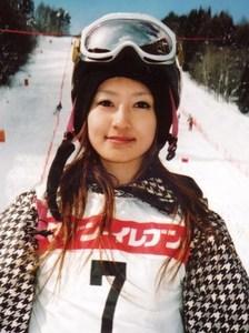Shintani2