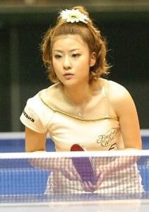 Yotsumoto1