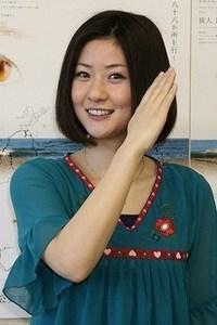 Yotsumoto2