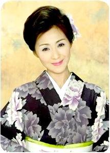 Nagayama2