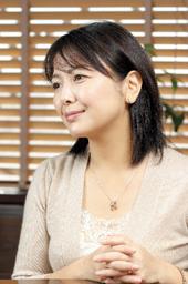 朝の連続テレビ小説のヒロインに見るO型考: 時遊人SUZUのひとり言