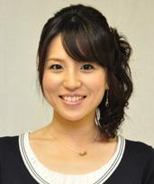 Ichiyanagi