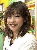 Katoayako
