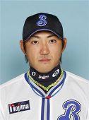 Uchikawa