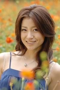Kawamurahikaru
