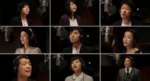 Suntory_song
