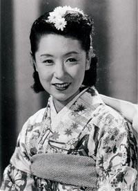Tanakakinuyo