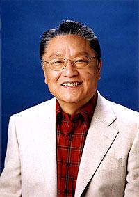 Itoshiro