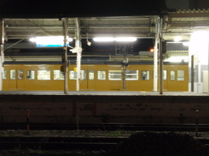 P8090047