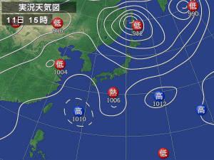 Weathermap00_20110811