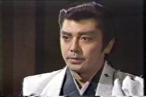 Takewaki