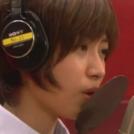20110809_takimoto_00