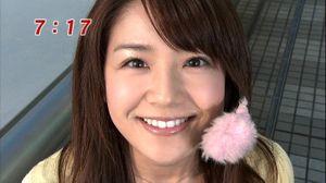 Misato20090413