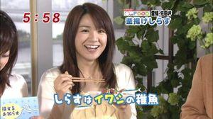 Misato20090421_01