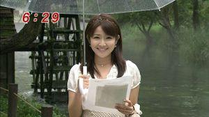Misato20110729_06