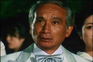 Takkahashimasaya