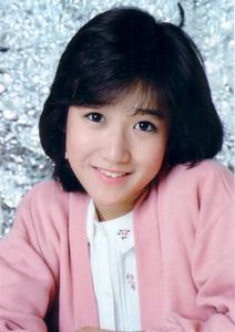 Okadayukiko