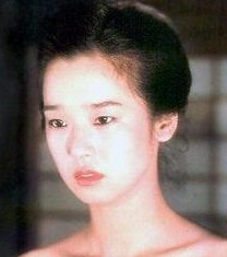 Tanaka_yuko2