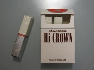 Hicrown