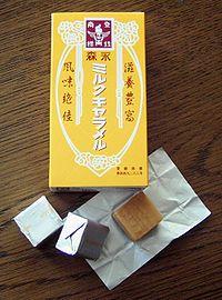 Morinaga_milk_caramel