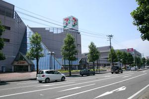Nishinouchi