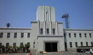 Koriyama5