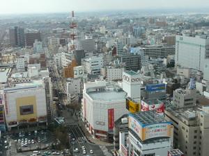 Koriyama6