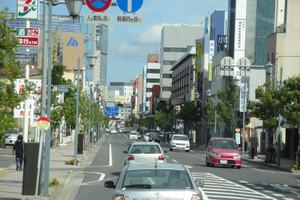 Koriyama7