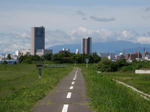 Koriyama8