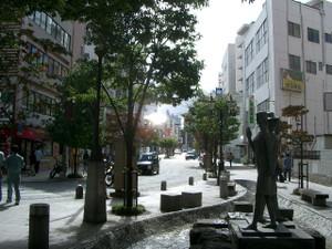 Koriyama9