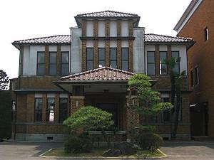 Asakasosui