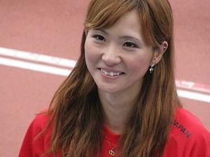 Jyoshita