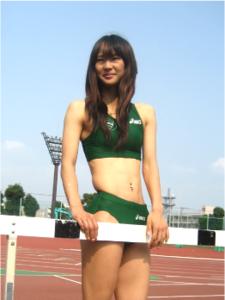 Jyoshita3