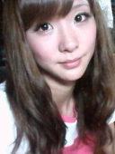 Jyoshita6